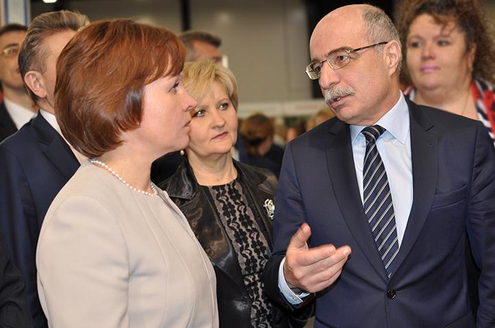 Кужель Александр Михайлович